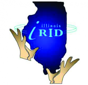 Illinois Registry of interpreters for Deaf