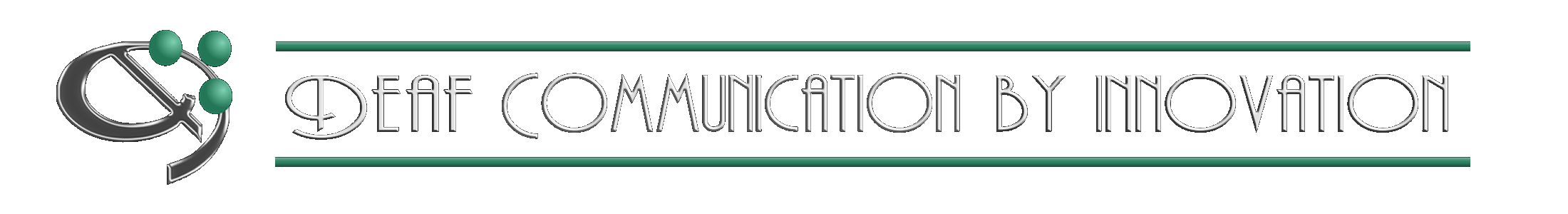 Deaf Communication by Innovation
